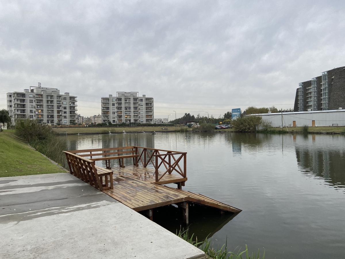 Foto Departamento en Venta en  Portezuelo,  Nordelta  Oportunidad 2 amb en Portezuelo, Nordelta
