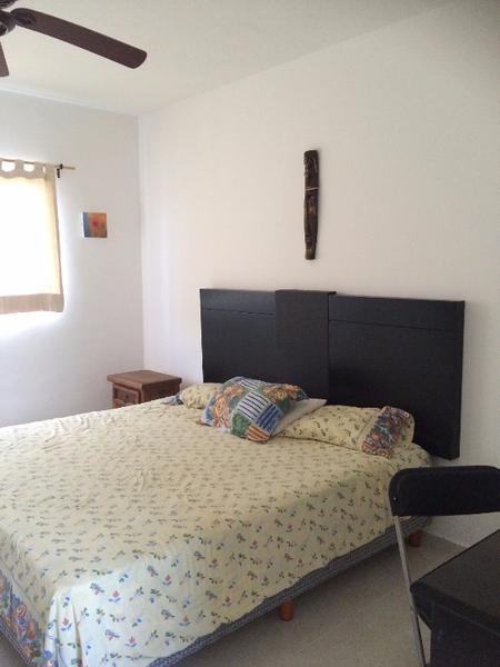 Foto Casa en Renta en  Andalucia II,  Cancún  Andalucia II
