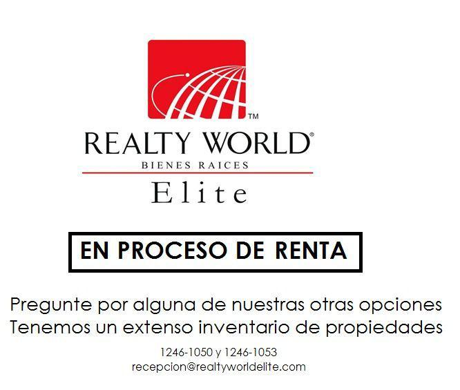 Foto Local en Renta en  Altavista,  Monterrey  (AAH) Local en Renta muy amplio sobre Ave. Garza Sada