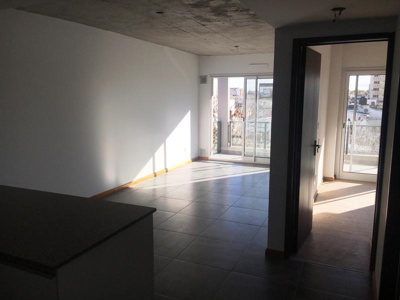 Foto Departamento en Venta en  Echesortu,  Rosario  Iriondo al 600