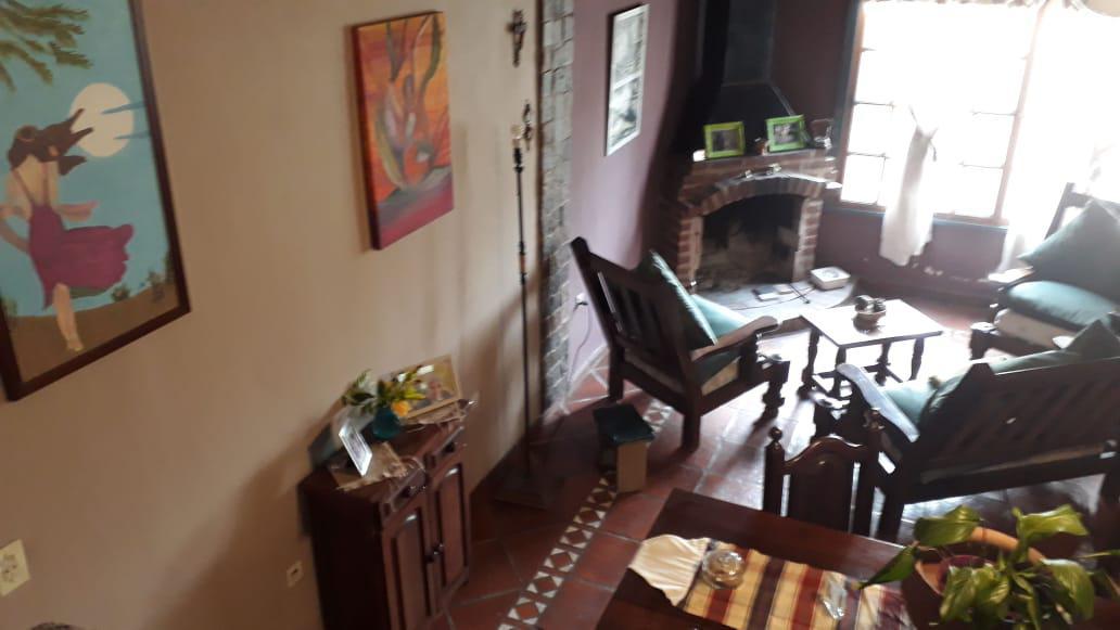 Foto Casa en Venta en  Jose Clemente Paz ,  G.B.A. Zona Norte  Presidente Arturo Illia 9913