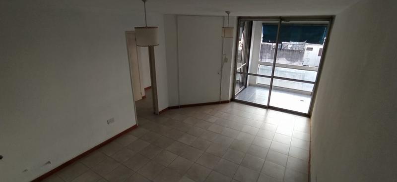 Foto Departamento en Alquiler en  Nueva Cordoba,  Capital  Chacabuco 1 Dorm! EXCELENTE UBICACION!