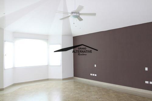 Foto Casa en condominio en Venta en  Cancún Centro,  Cancún  VILLA MAGNA HERMOSA CASA EN RENTA