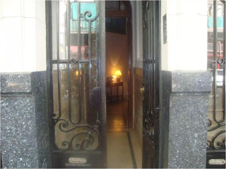 Foto PH en Venta en  San Cristobal ,  Capital Federal  Pichincha al 800