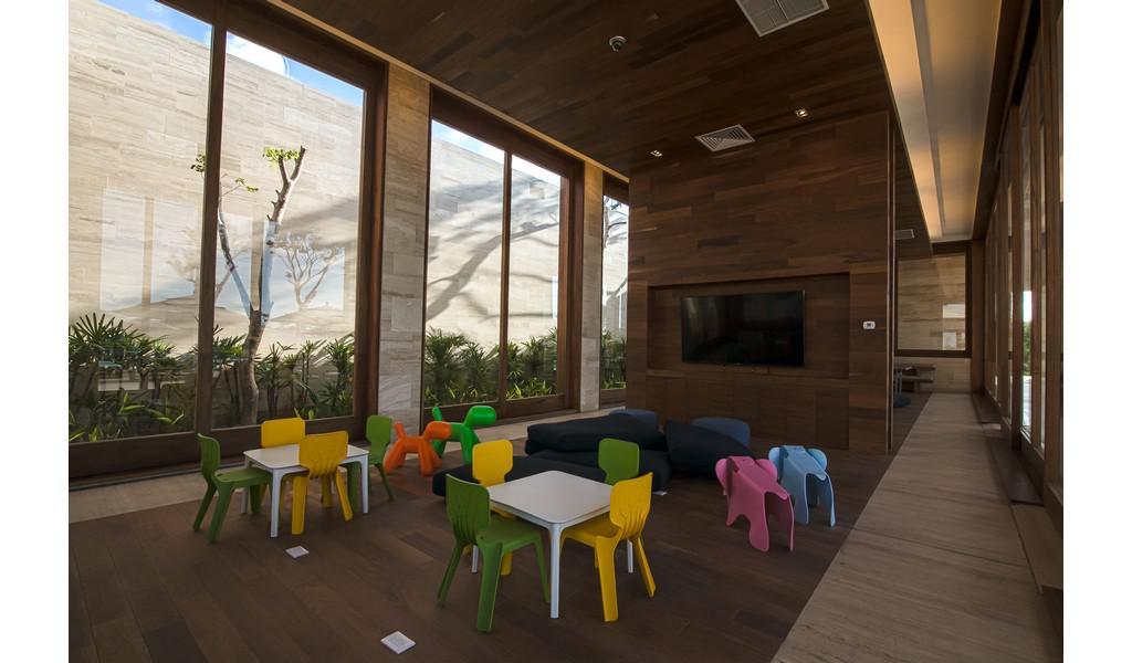 Foto Terreno en Venta en  Pueblo Temozon Norte,  Mérida  Terreno en Cabo Norte (Gaeta) 250 m2.