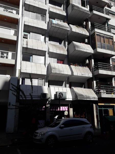 Foto Departamento en Venta en  Centro,  Rosario  Tucumán 1481 103