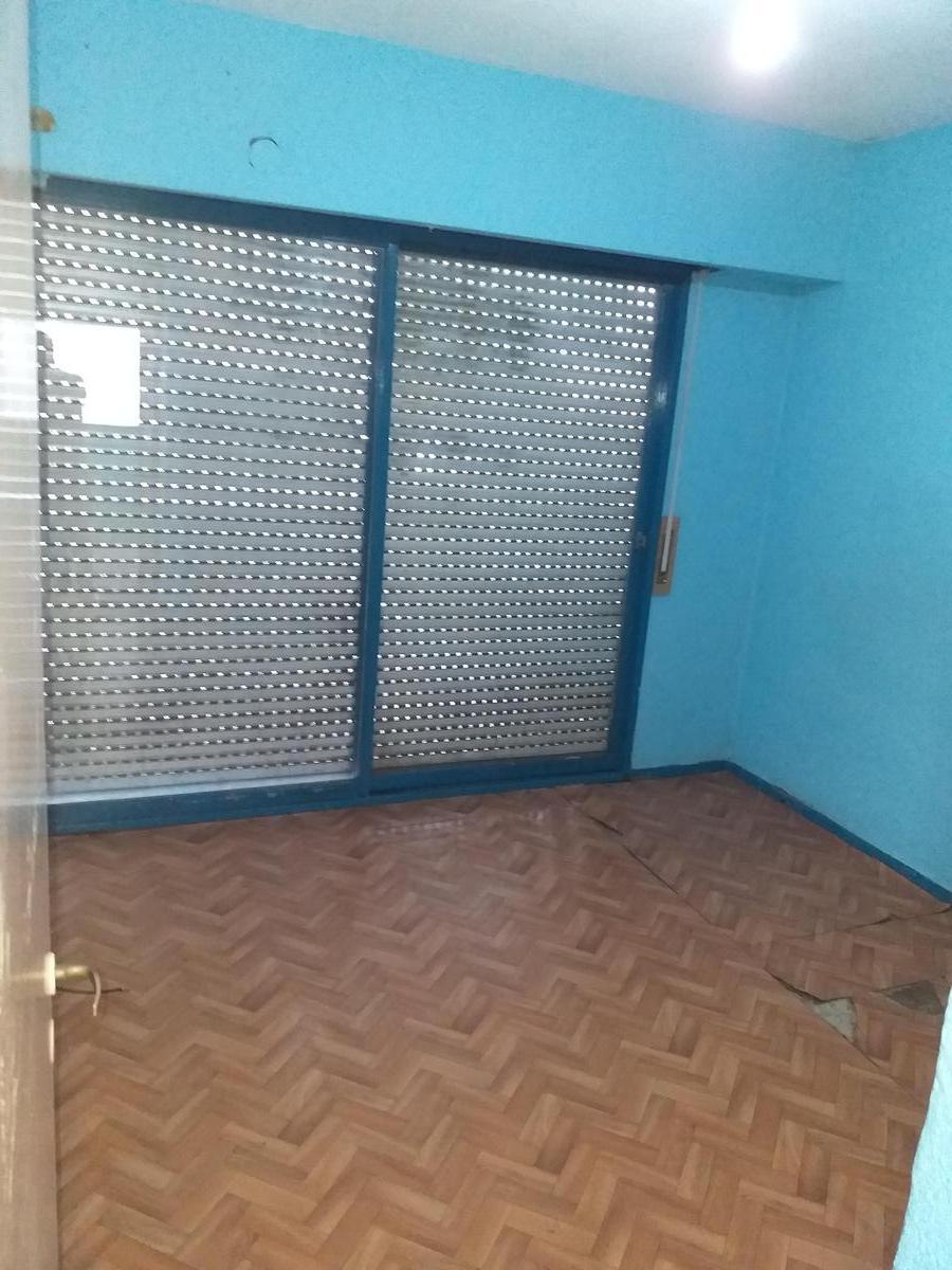 Foto Departamento en Alquiler en  Ramos Mejia,  La Matanza  Lavalle al 400