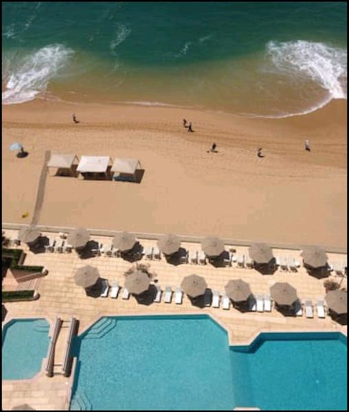 Alquiler de Departamento 2 recamaras en Acapulco Fraccionamiento Club Deportivo