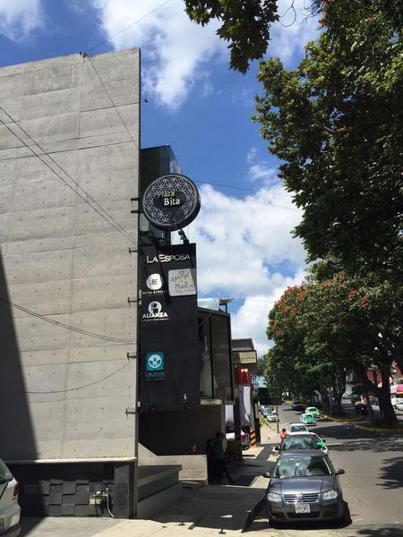 Foto Local en Renta en  Unidad habitacional Sipeh Animas,  Xalapa  Local en renta zona araucarias xalapa 72 mts, comercial