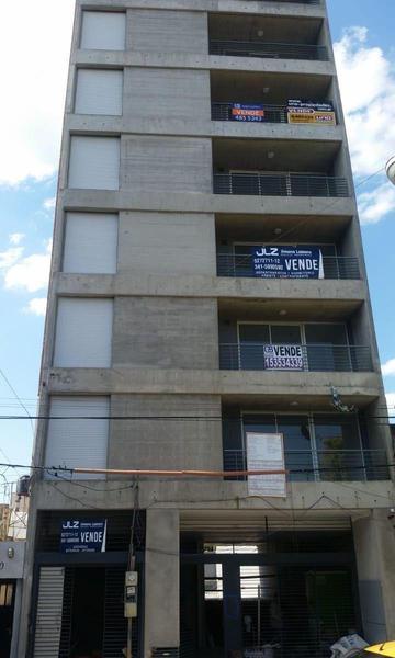 Foto Departamento en Venta en  Rosario ,  Santa Fe  CATAMARCA 3600