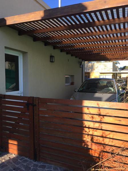 Foto Casa en Venta en  Pilar ,  G.B.A. Zona Norte          Barrio Cerrado  La Angelica