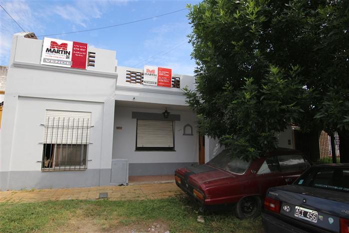 Foto Casa en Venta en  Mart.-Fleming/Panam.,  Martinez  RODRIGUEZ PEÑA al 1800