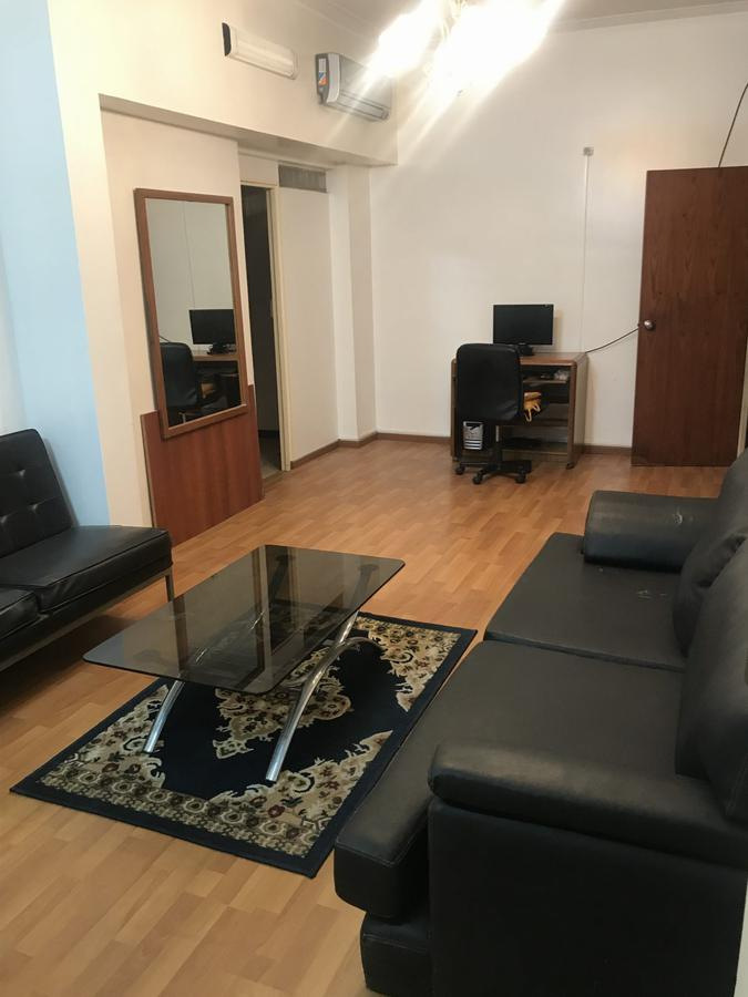 Foto Departamento en Venta en  Palermo ,  Capital Federal  Av. Santa Fe al 3200