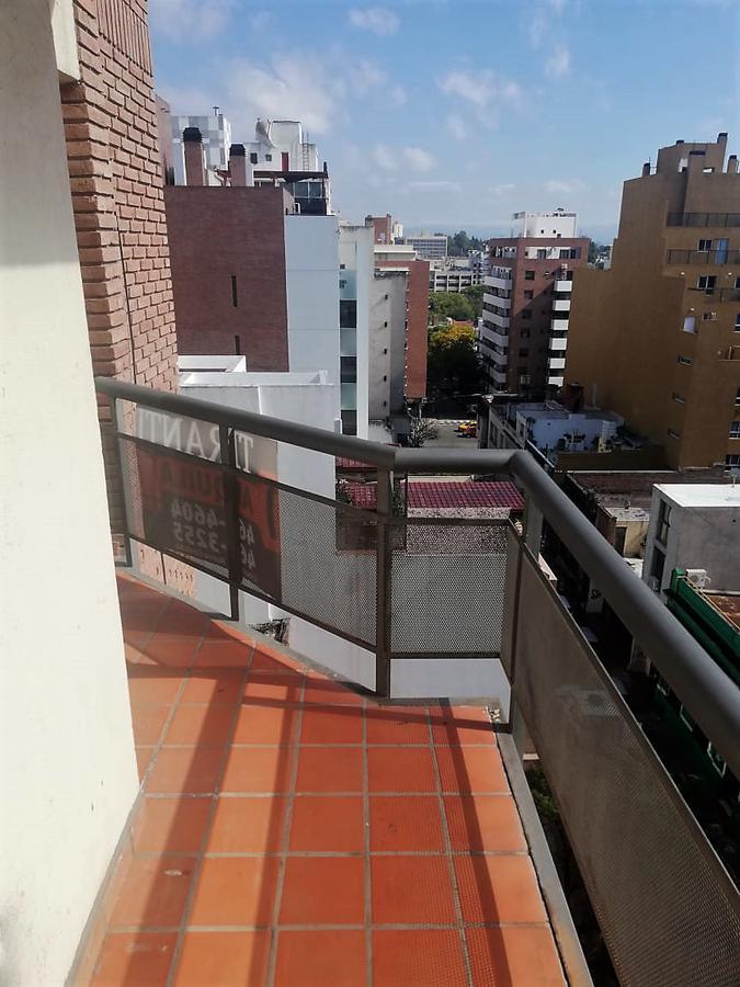 Foto Departamento en Venta en  Nueva Cordoba,  Cordoba Capital  Nueva Cordoba - Achaval Rodriguez al 100