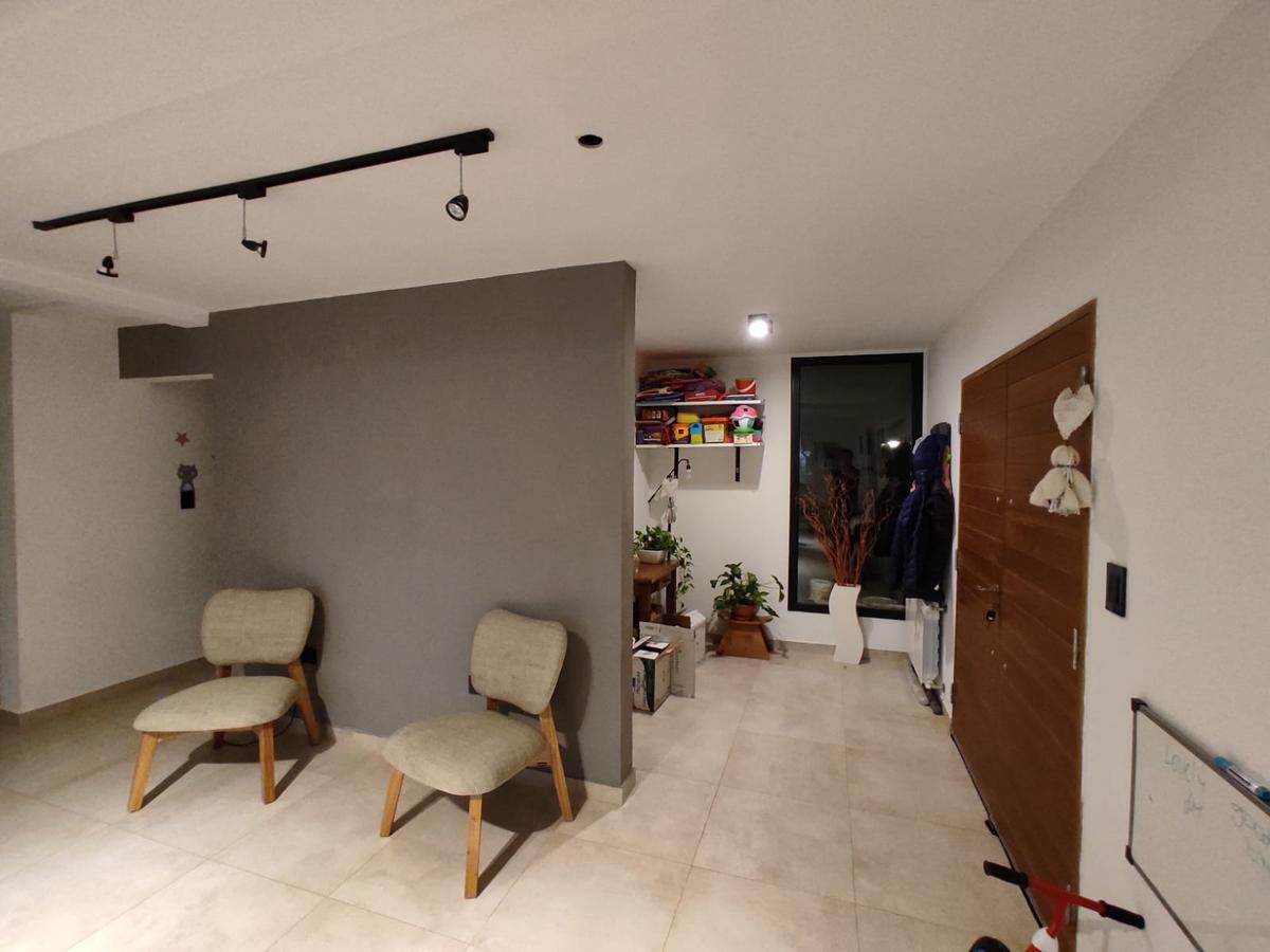 Foto Casa en Venta en  Plottier,  Confluencia  Barrio Fincas Muluen