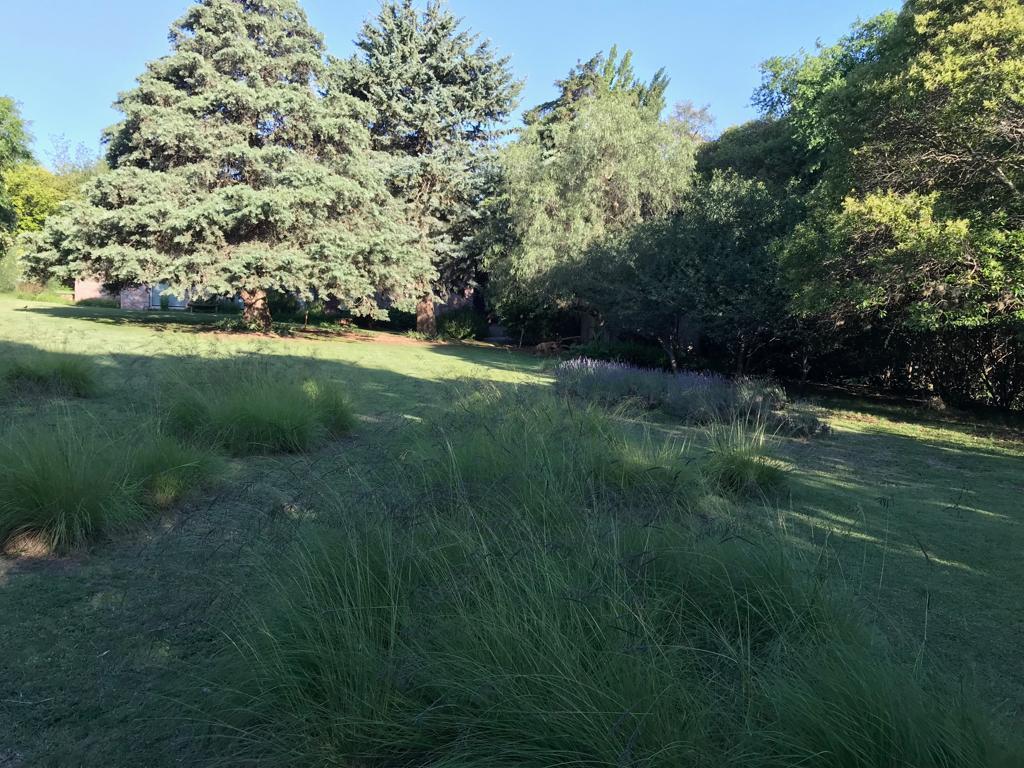 Foto Terreno en Venta en  La Cumbre,  Punilla  La Cumbre Golf Club