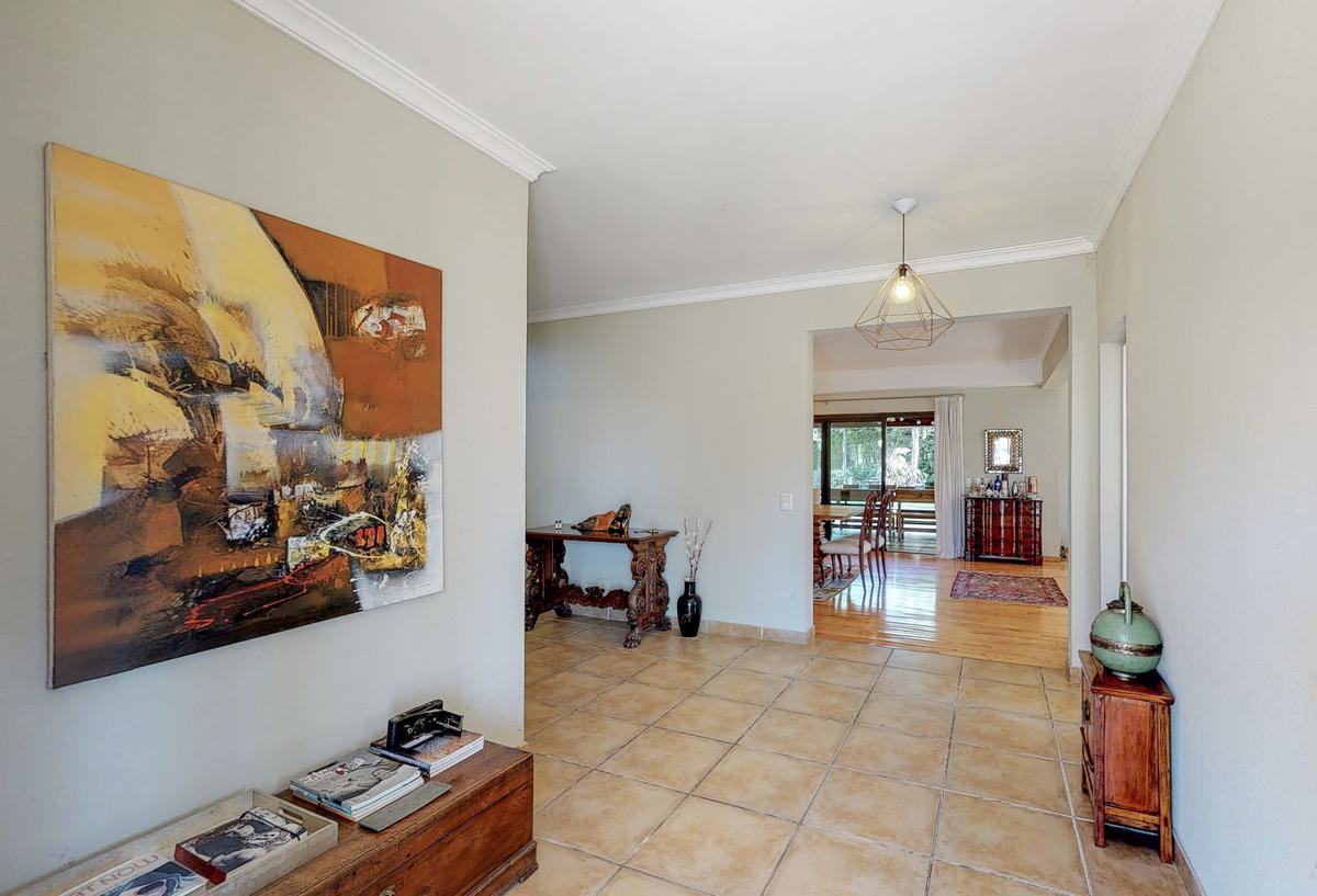 Foto Casa en Venta en  Santa Barbara,  Countries/B.Cerrado   Santa Barbara Tigre