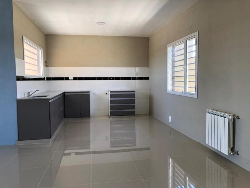Foto Casa en Venta en  Distrito Noreste,  Cipolletti  Chimpay
