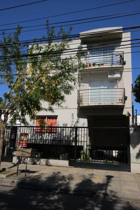 Foto Departamento en Alquiler en  San Isidro Central,  San Isidro  AVELLANEDA al 100