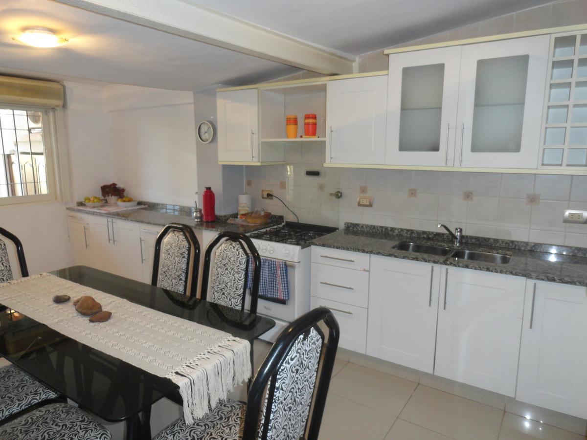 Foto Casa en Venta en  Resistencia,  San Fernando  ZORZAL al 3800