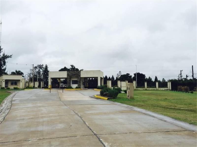Foto Terreno en Venta en  Tafi Viejo ,  Tucumán  Country El Solar de Tafi