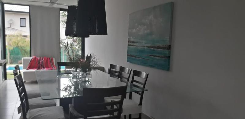 Foto Casa en Alquiler temporario | Alquiler en  Yerba Buena ,  Tucumán  country veraterra