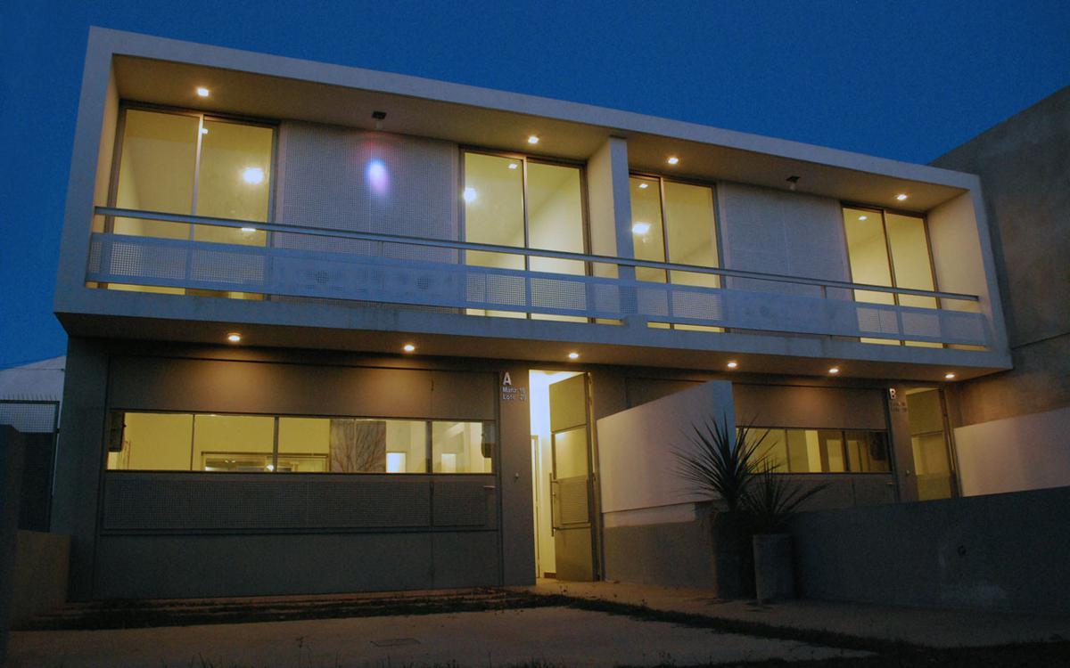 Foto Casa en Venta en  Cañitas Villa Urbana,  Cordoba  Cañitas