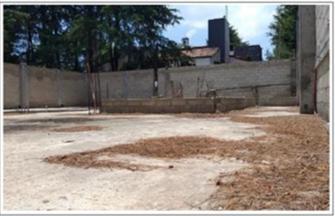 Foto Bodega Industrial en Venta | Renta en  Ocoyoacac ,  Edo. de México  VENTA/RENTA DE BODEGA/NAVE INDUSTRIAL EN OCOYOACAC CARRETERA  TOLUCA-MÉXICO KM 36.5