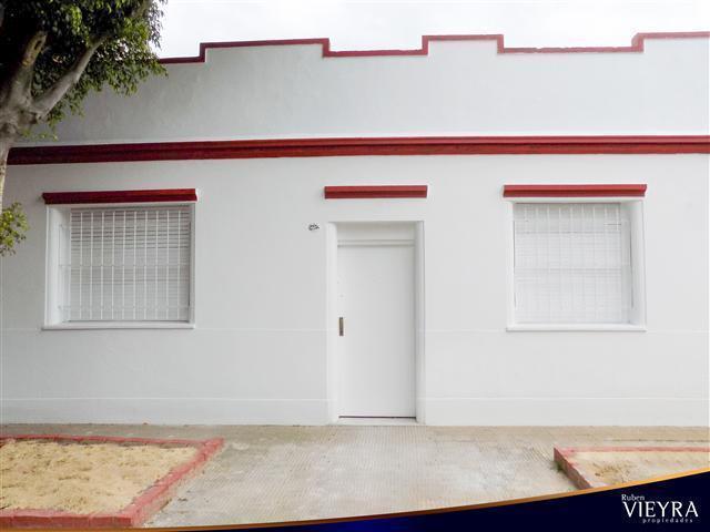 Foto PH en Venta |  en  Villa Real ,  Capital Federal  PJE FRANCISCO BAUZA al 2200