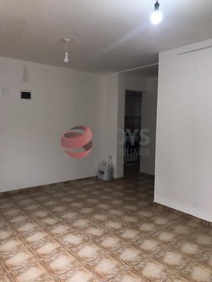 Foto Departamento en Venta en  Villa Cabrera,  Cordoba Capital  Venta Departamento 1 dormitorio con Cochera, Obispo Lascano 2800, Villa Cabrera