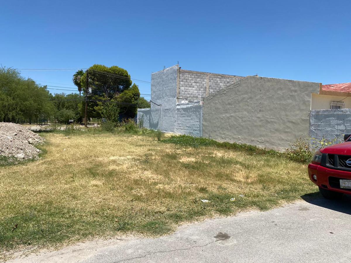 Foto Terreno en Venta en  Piedras Negras ,  Coahuila  AMPLIACION COUNTRY HOUSE