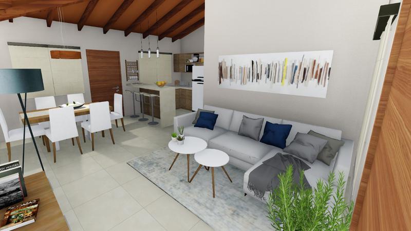 Foto Casa en Venta en  Villa Elisa ,  Central  Villa Elisa