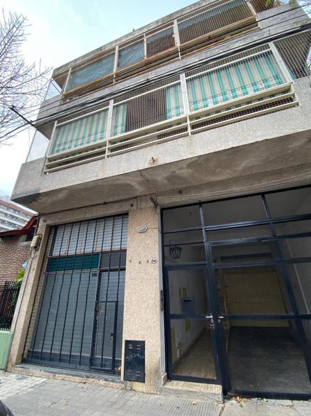 Crespo al 1000, Rosario, Santa Fe. Venta de Comercios y oficinas - Banchio Propiedades. Inmobiliaria en Rosario