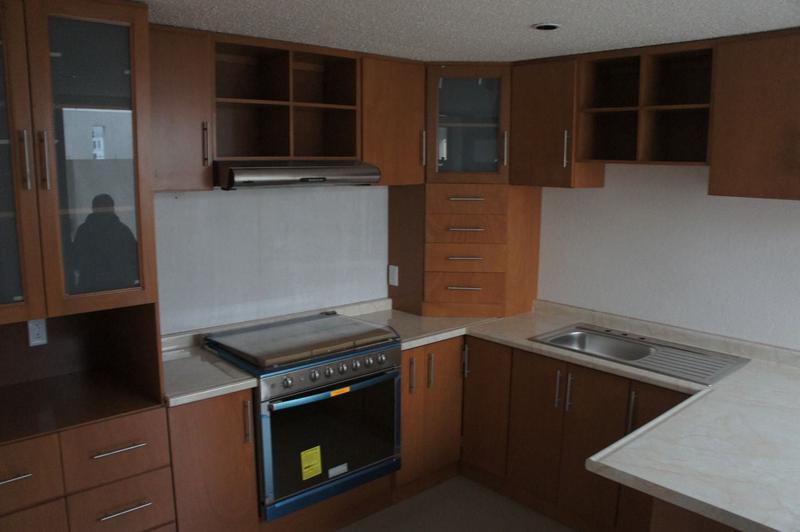 Foto Casa en condominio en Venta en  Zimbrones,  Zinacantepec  Casa Nueva en Venta en Bosques de ICA Zinacantepec