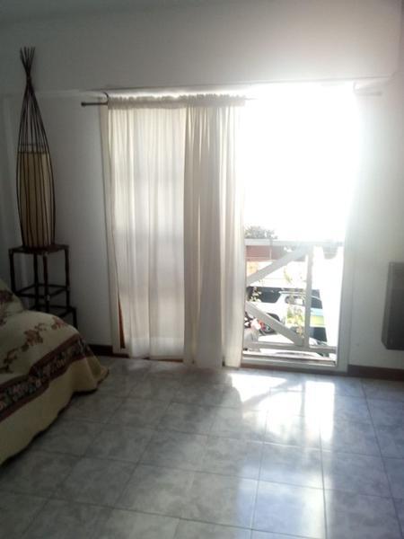 Foto Departamento en Venta en  Beccar,  San Isidro  GENERAL PAZ al 2000