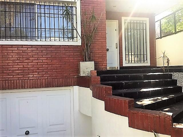 Foto Casa en Venta en  Villa Devoto ,  Capital Federal  Lincoln al 4600