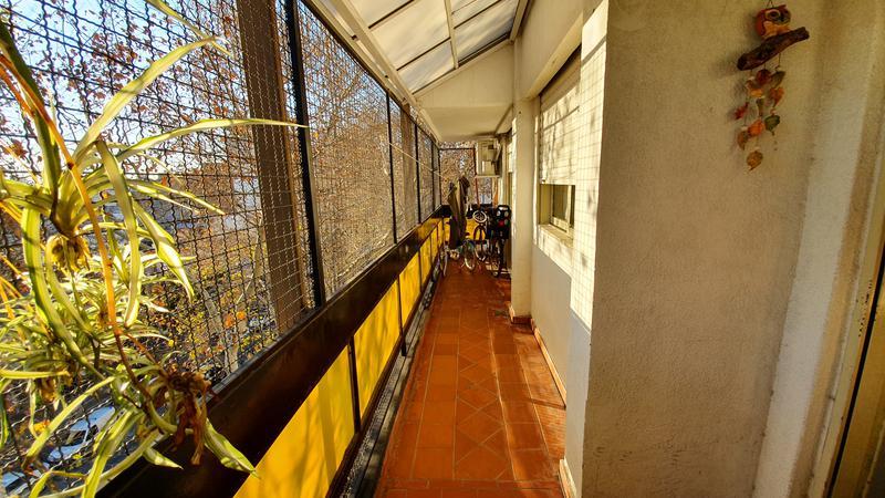 Foto Departamento en Venta en  España y Hospitales,  Rosario  San Martin al 2900