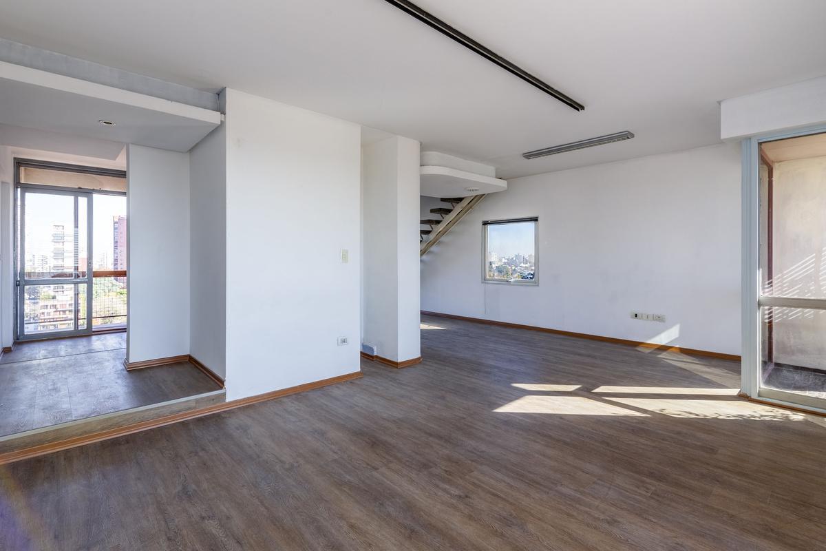Foto Oficina en Alquiler en  Nuñez ,  Capital Federal  Vedia al 1600