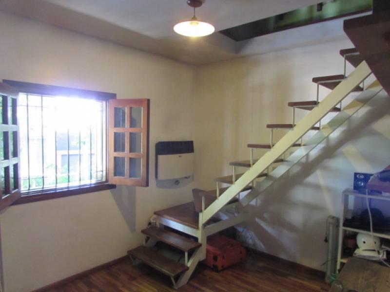 Foto Casa en Venta en  Palermo ,  Capital Federal  ACEVEDO  al 800
