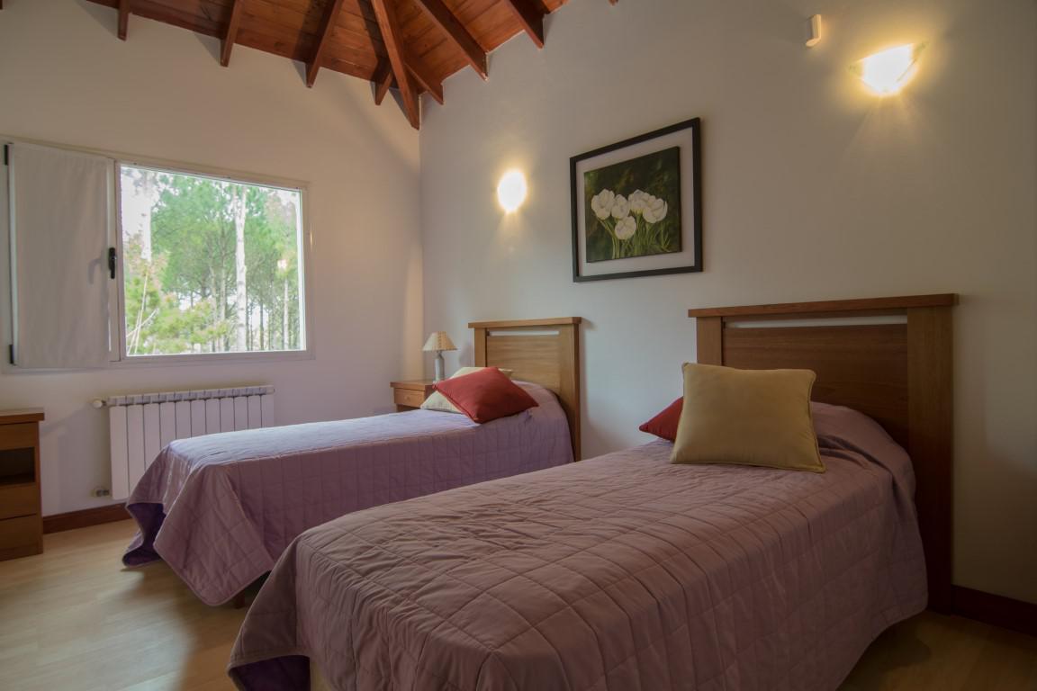 Foto Casa en  en  Norte Playa,  Pinamar  Helios 344