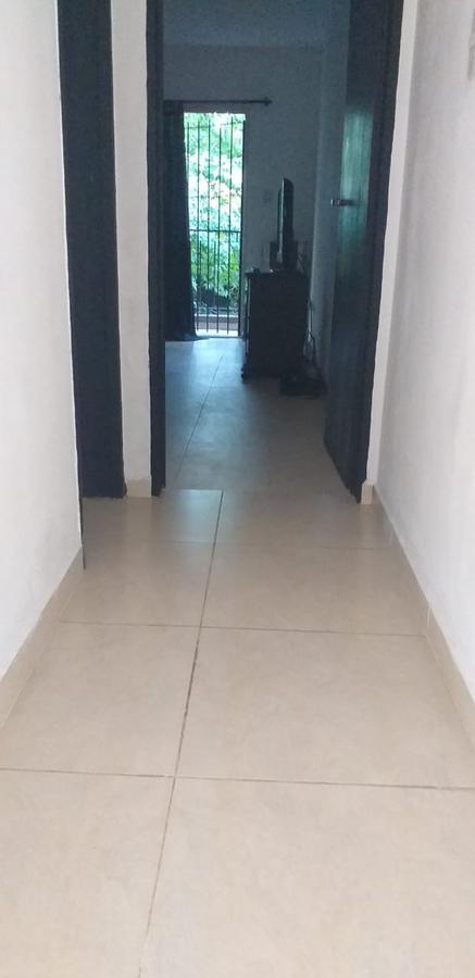 Foto Departamento en Venta en  Pilar ,  G.B.A. Zona Norte  Las Madreselvas al 700