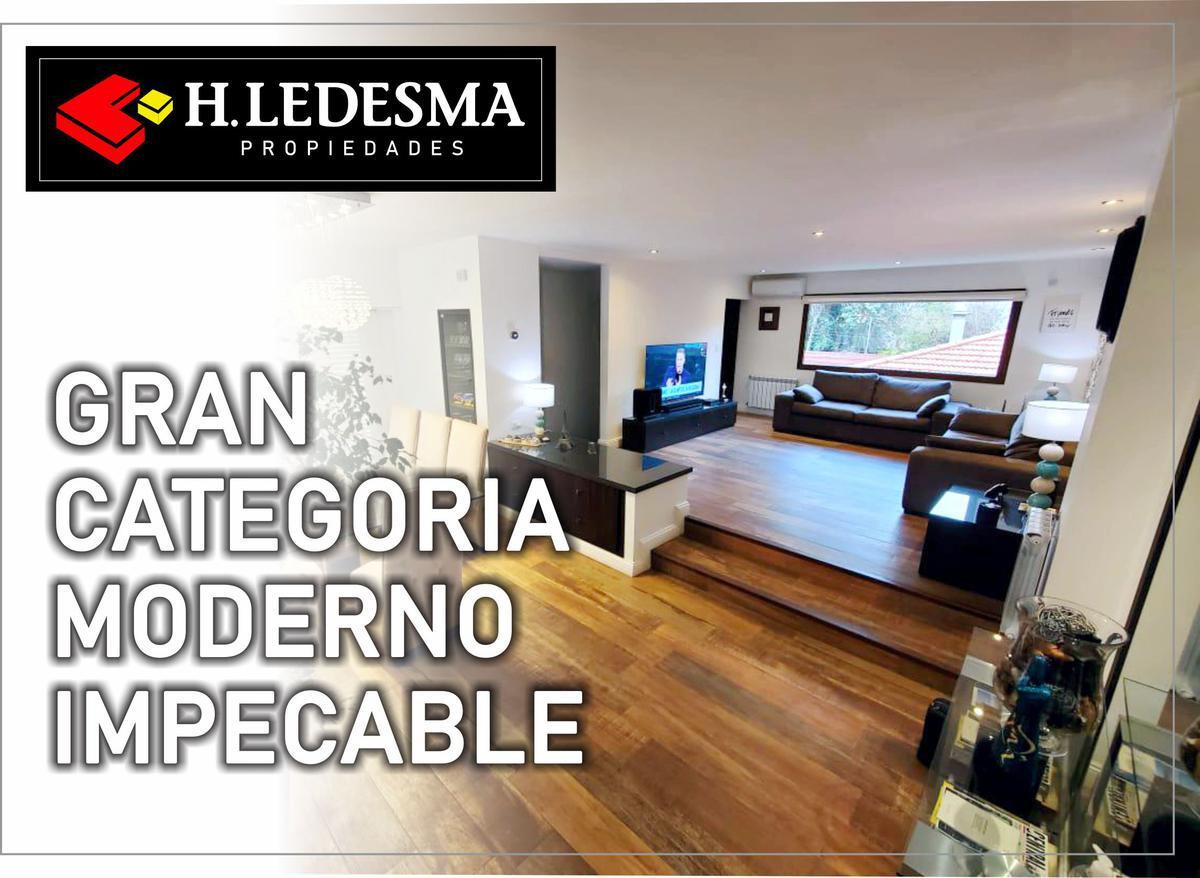 Foto Casa en Venta en  Constitucion,  Mar Del Plata  BLAS PARERA 1000