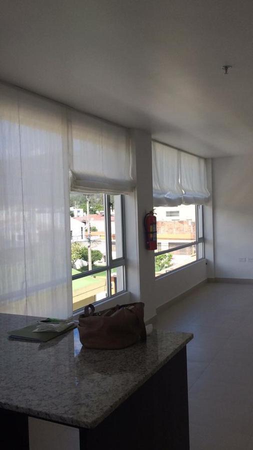 Foto Departamento en Alquiler en  Cumbayá,  Quito  LA Primavera