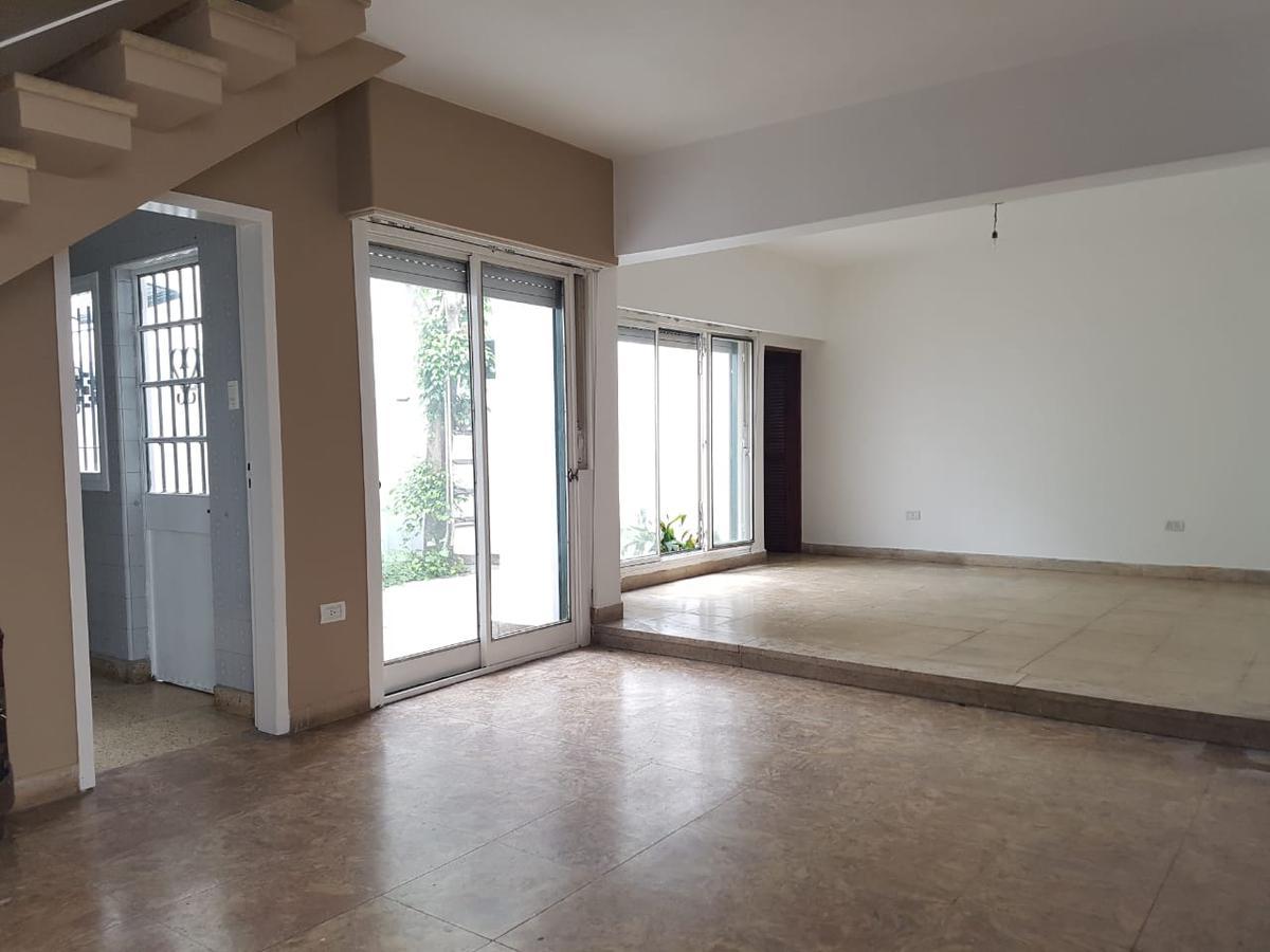 Foto PH en Venta en  Villa Pueyrredon ,  Capital Federal  HELGUERA al 5600