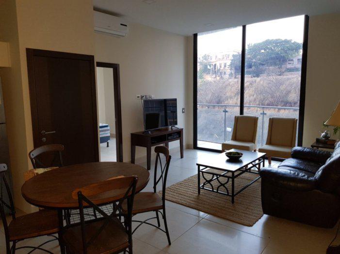 Foto Departamento en Renta en  Lomas del Mayab,  Tegucigalpa  Apartamento en Lomas del Mayab Tegucigalpa