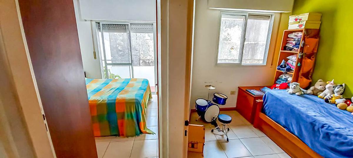 Foto Casa en Venta en  Rosario ,  Santa Fe  Ayacucho al 1200