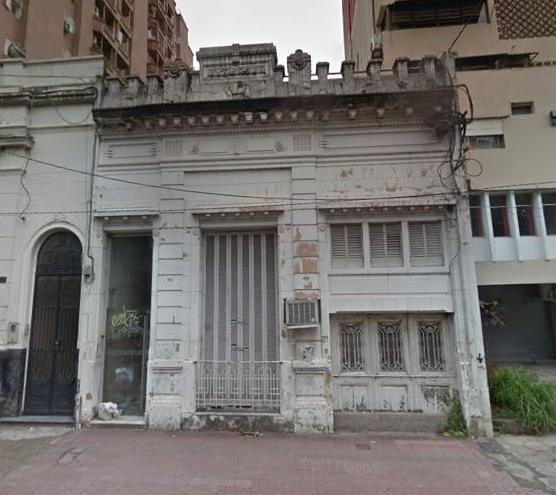Foto Local en Venta | Alquiler en  Centro,  San Miguel De Tucumán  24 de Septiembre N°1057