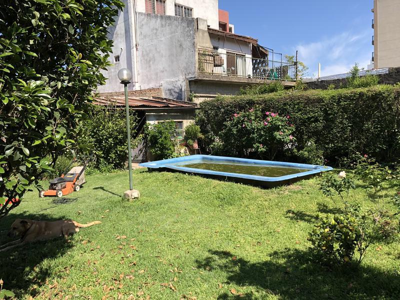 Foto Casa en Venta en  Escobar ,  G.B.A. Zona Norte  Estrada 277