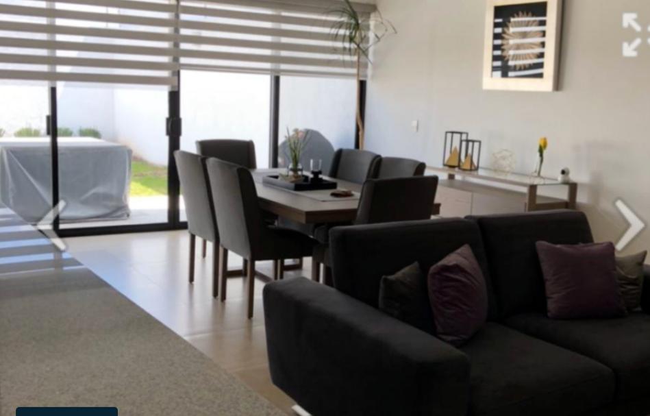 Foto Casa en Venta en  Fraccionamiento Cumbres del Lago,  Querétaro  CUMBRES DEL LAGO