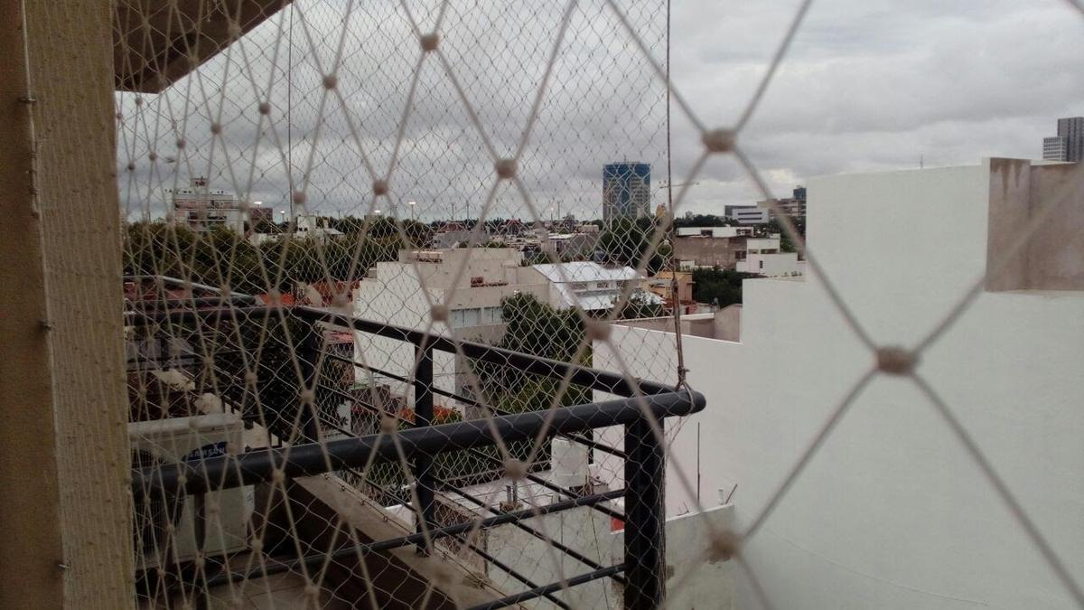 Foto Departamento en Venta en  Saavedra ,  Capital Federal  Lugones al 4200